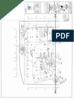 KB 03-PW-203-01_REV 1(B).pdf