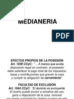 MT-Nº-08-MEDIANERIA-apunte.pdf