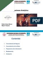 Proyecto_Analytics_Vino.pptx