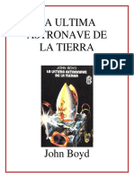 john_boyd_la_ultima_astronave_de_la_tierra.pdf