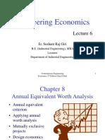 Engineering-Economics-Lecture-6.pdf