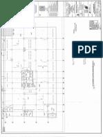 PD72-KB-03-BW-209-01 (B)