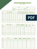 registro_para_pollos.pdf