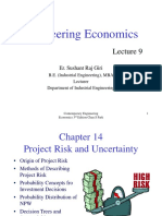 Engineering-Economics-Lecture-9.pdf