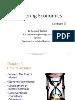 Engineering-Economics-Lecture-3.pdf