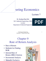 Engineering-Economics-Lecture-7.pdf