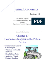 Engineering-Economics-Lecture-10.pdf