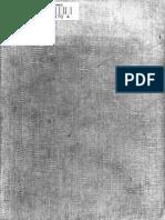 Drexel - Heliotropium