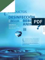 bioseguridad-1