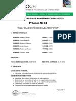 DIAGNÓSTICO DE BOMBA PERIFERICA.docx