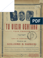 55000220.pdf