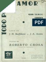 55000380.pdf