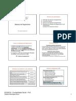 Balanço de pagamentos1.pdf