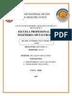 metafisica-pc-7-correg.docx