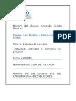 DocumentSlide.Org-GESM_U1_A3_ARCM.docx