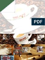 Bicafé