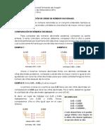 312252350-Comparacion-de-Racionales.docx