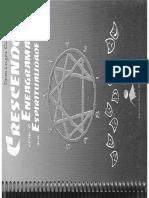 ENEAGRAMA NA ESPIRITUALIDADE.pdf