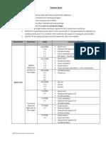 pediatric spine 14 pdf