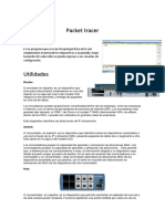 Packet tracer.docx