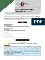 Compressed-2015-STF - Relações Sociais e Serviço Social no Brasil