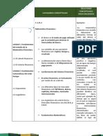 oc12_analisis_cuantitativo_financiero.pdf