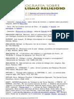 Bibliografia_sobre_Teologia_del_Pluralis.pdf