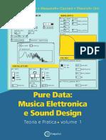 Pure Data - Musica Elettronica e Sound Design (demo).pdf