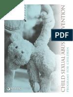 c1) 2011 Guide_Child-Sexual-Abuse-Prevention-programs-for-children.pdf
