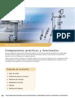 Onl 106 117 Accesorios 1-MB ES-PDF
