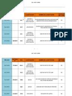 Bd Convenios Internacionales Actualizada 02.11.17