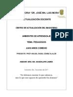 Commenius_A.doc