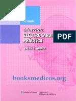 Marriott.electrocardiografia.practica