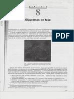 Diagramas de Fase- Materiales en Ingeniería