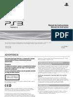 CECH-2104B-3.20_ESPT.pdf