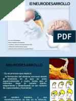 Trastornos del Neurodesarrollo al Autismo(1).ppt