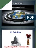 1- Marco Teórico Oil (1)