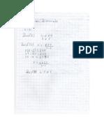 Examen_final Matematica.docx