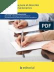 Solucionario ELES0108.pdf