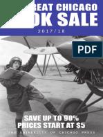 UChicago Book Sale 2017.pdf