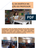 opapeldadidticanaformaodoprofessor-140514203848-phpapp02