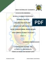 TUBERIAS EN SERIE Y PARALELO welser.pdf