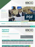 INGENIERIA-INDUSTRIAL2016 MAYA.pdf