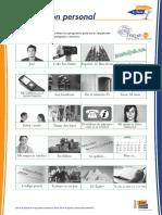 DClase_A1_informacion_personal.pdf