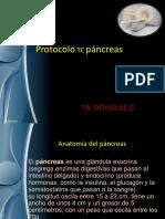 CLASE DE PANCREAS.pptx