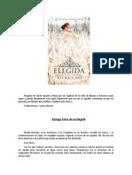 3.1. La elegida, 2° epilogo.pdf