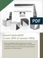 Testul+Kohs-Goldstein+-+Copy+(1).pptx