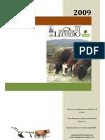 metodologias_para_la_evaluacion_de_praderas_de_kikuyo_ok.pdf