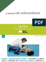 ctic9_ppt_j1.pptx