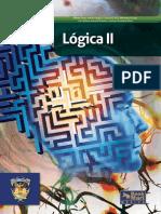 Logica_II.pdf